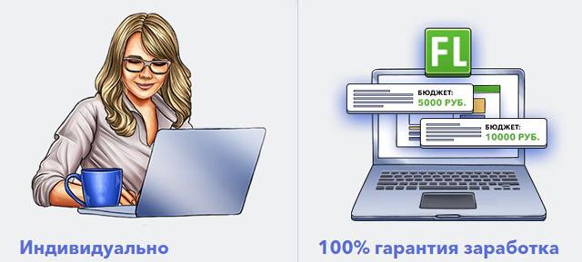 obuchenie-veb-dizajn