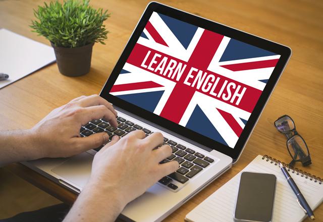 luchshie-onlajn-shkoly-anglijskogo