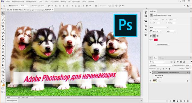 obuchenie-fotoshopu-dlja-nachinaushih