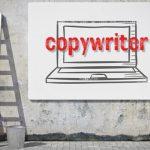 obuchenie-kopirajteru
