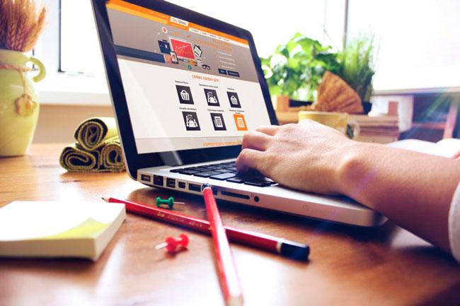 graficheskij-designer