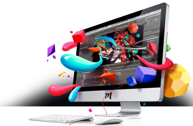 graficheskij-designer-gt-blog