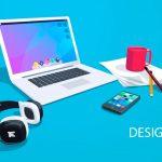 web-designer-i-graficheskij-designer