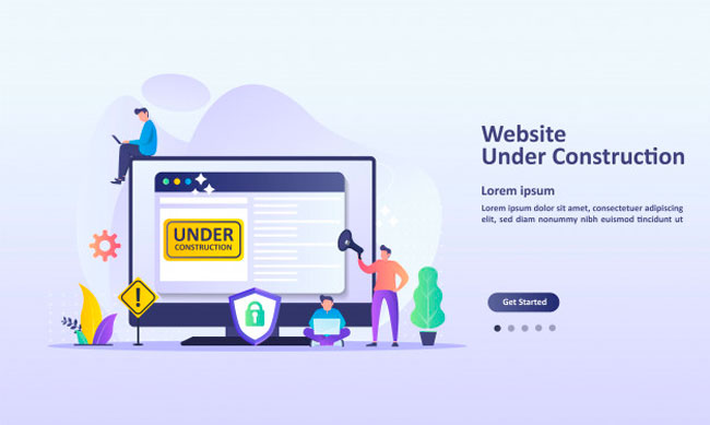 web-designer-i-grafiches