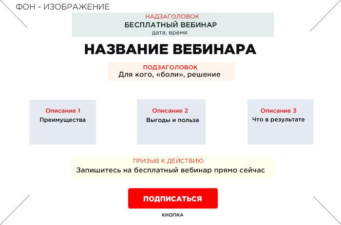 tz-podpisnaya