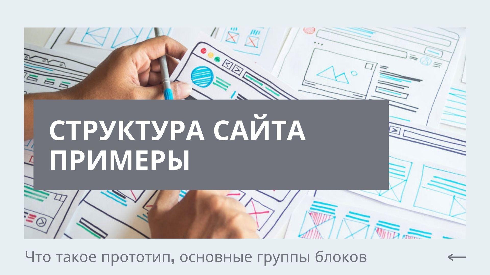 struktura-sajtov-primery