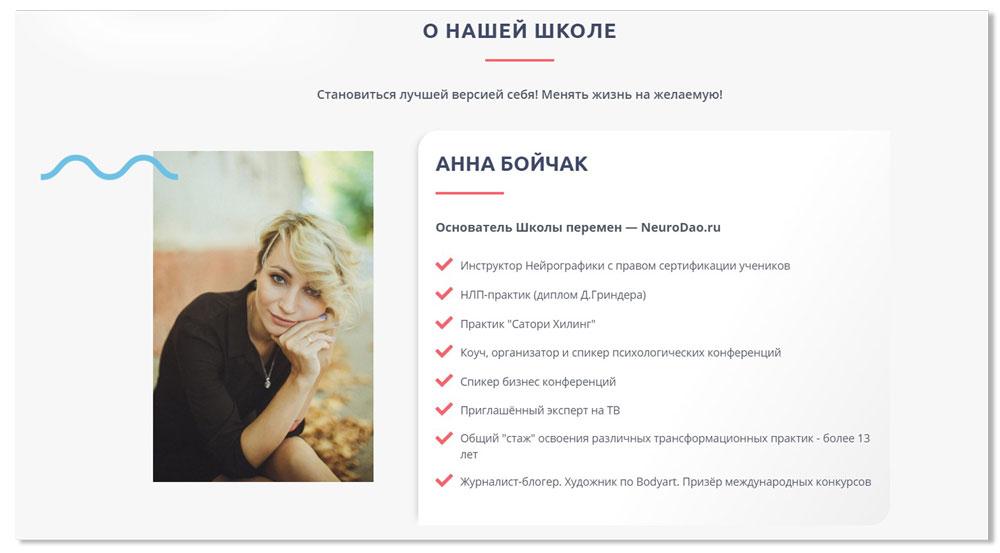 avtor-anna-boichak
