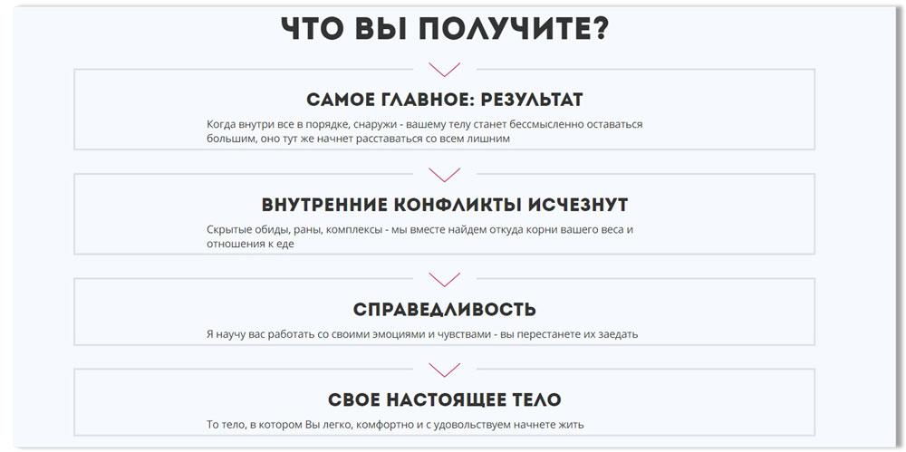 chto-v-resultate